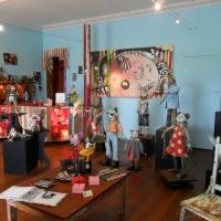 Jimi Rabbitz Gallery