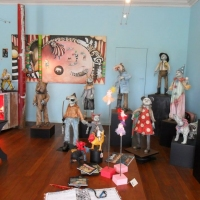 Studio-Jimi-Rabbitz-Gallery1