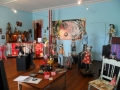 Studio-Jimi-Rabbitz-Gallery4
