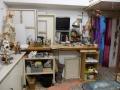 Studio-Jimi-Rabbitz-Gallery10